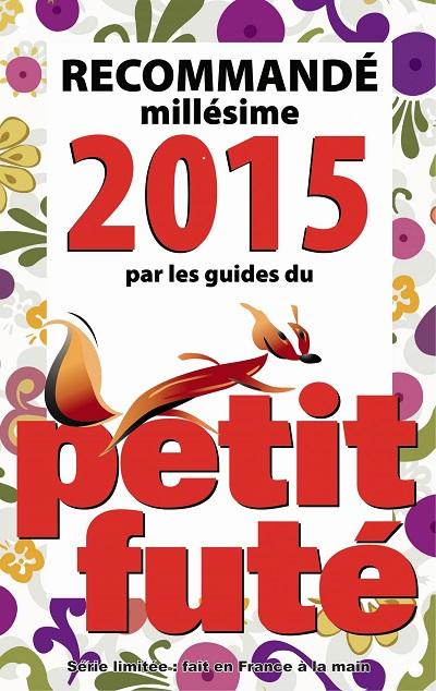 petit_fute 2015