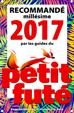 petit_fute-2017