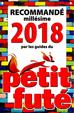 petit_fute-2018